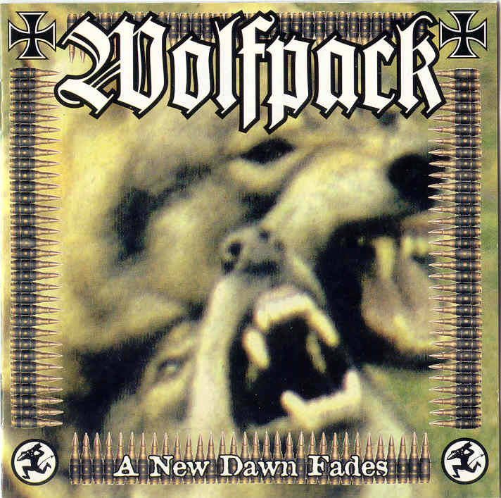 12605d1248153098-wolfpack-wolfbrigade-wo