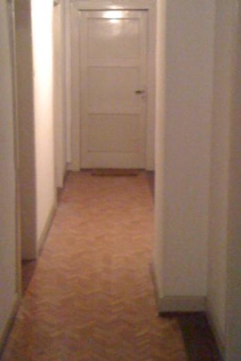 merkw rdige ger usche auf der evp aufnahme neben dem dachboden seite 22 allmystery. Black Bedroom Furniture Sets. Home Design Ideas