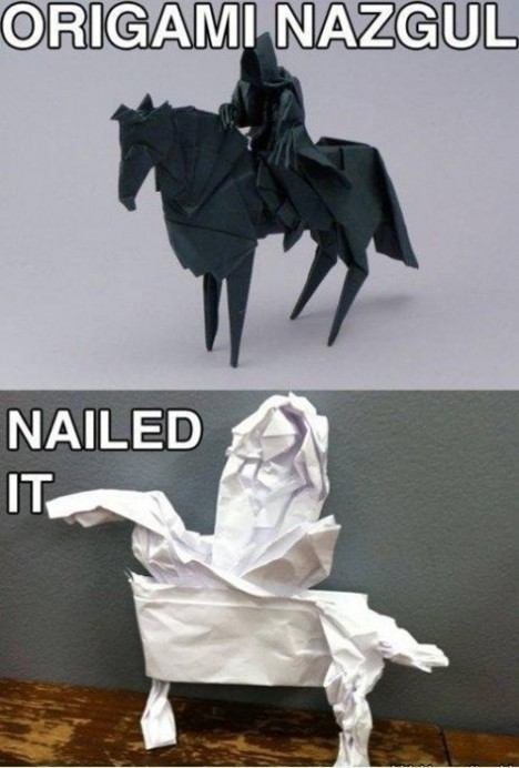 origami-nailed-it-468x692