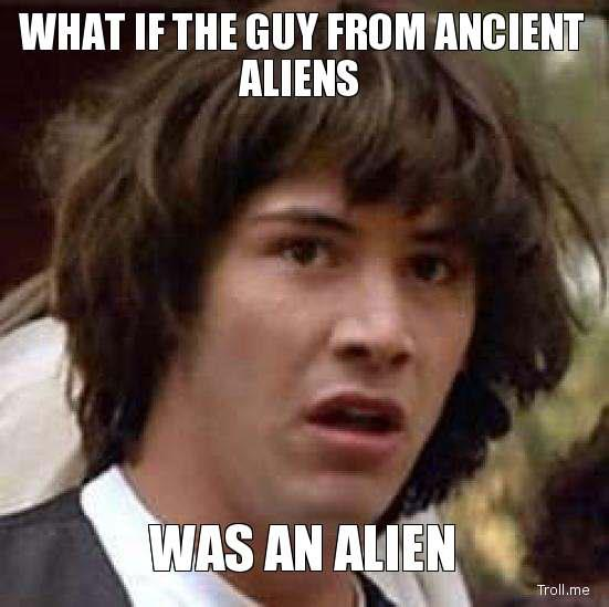 Ancient-Aliens-Meme