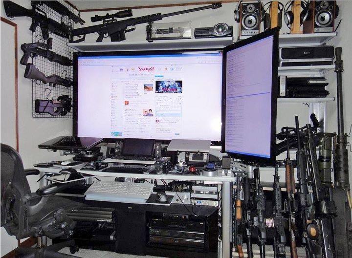 pc gaming stuhl. Black Bedroom Furniture Sets. Home Design Ideas