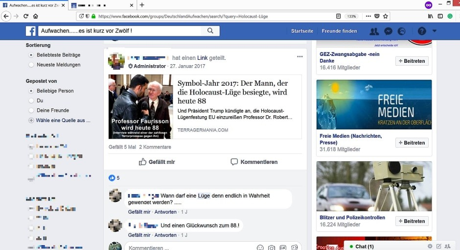 facebook-screenshot-in-der