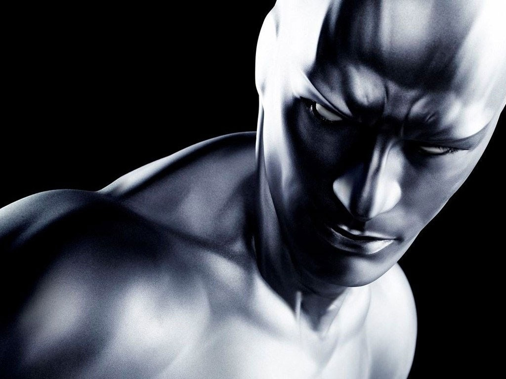 silver-surfer-122163