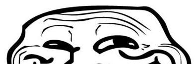 t62bbfb_half-trollface.jpg