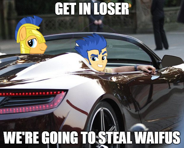 1093609 safe equestria girls meme photo