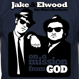 the-blues-brothers-on-a-mission-from-god