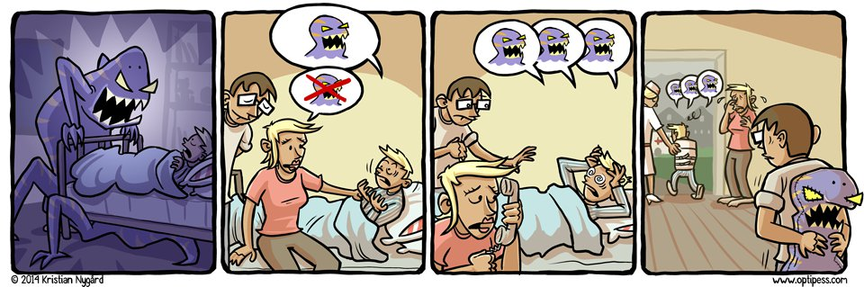 optipess-comics-monster-son-1181750.jpeg