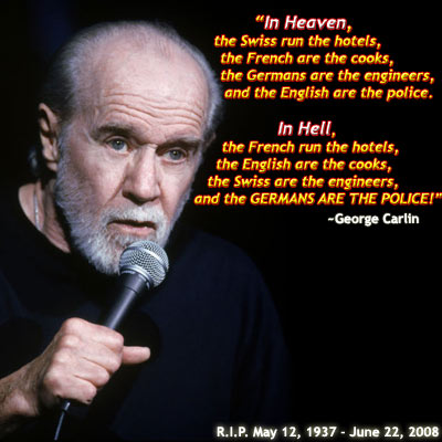 george-carlin-heaven-hell