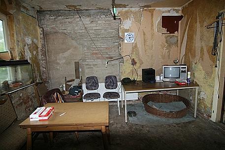bilder thread seite 5584 allmystery. Black Bedroom Furniture Sets. Home Design Ideas