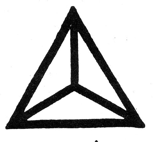Was Sind das für Symbole? - Allmystery