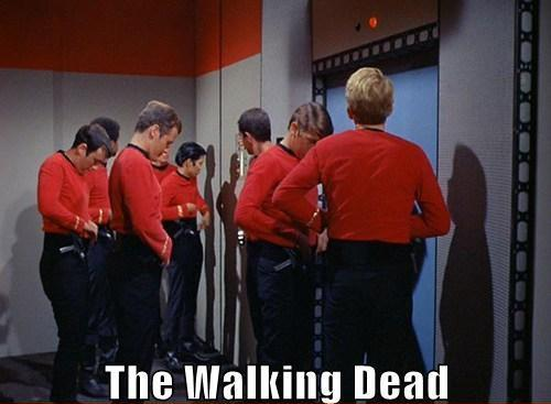 Star-Trek-Red-Uniforms-The-Walking-Dead.jpeg