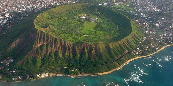 863-diamond-head-crater-oahu