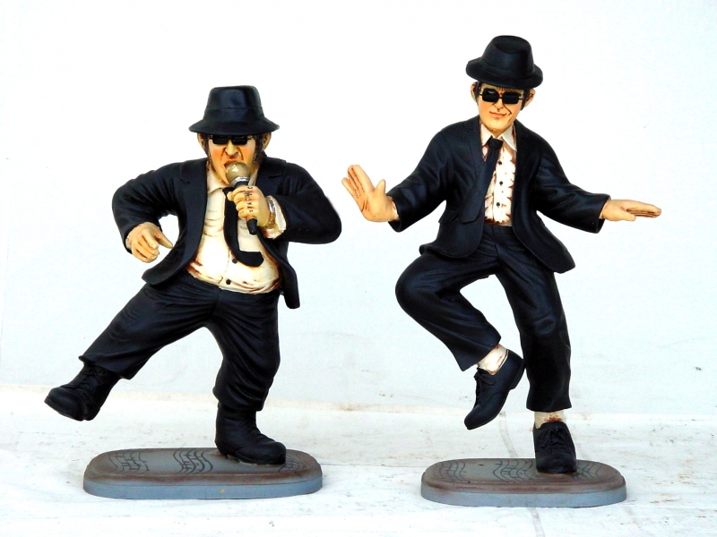 the-blues-brothers-set-of-2-pieces-1033-
