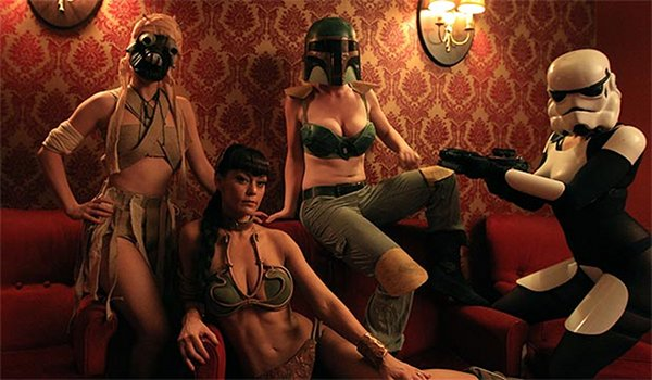 starwars-burlesque-bikini-cosplay