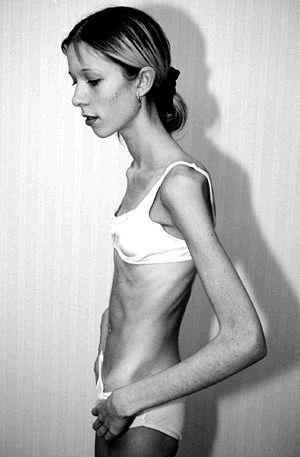 Gallery Katerina Klein  naked (11 photo), YouTube, bra