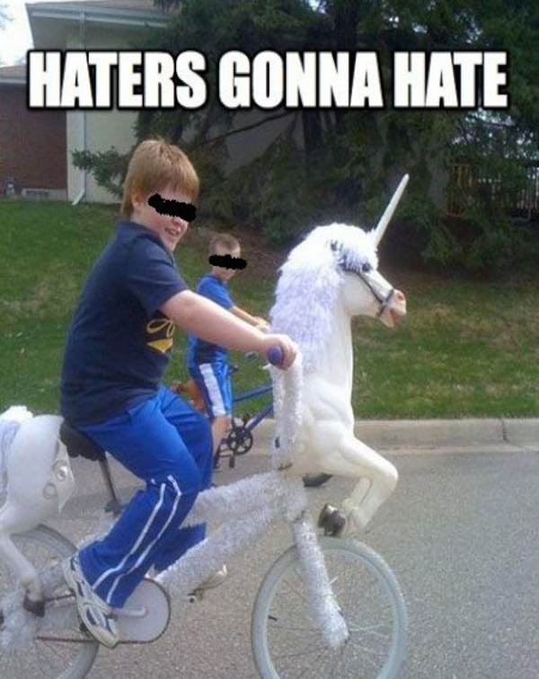 haters-gonna-hate