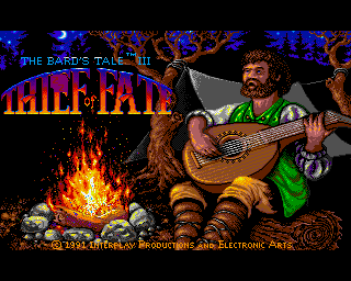 bards tale iii - thief of fate 01