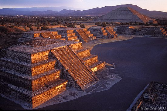 teotihuacan 20last 20light001 std