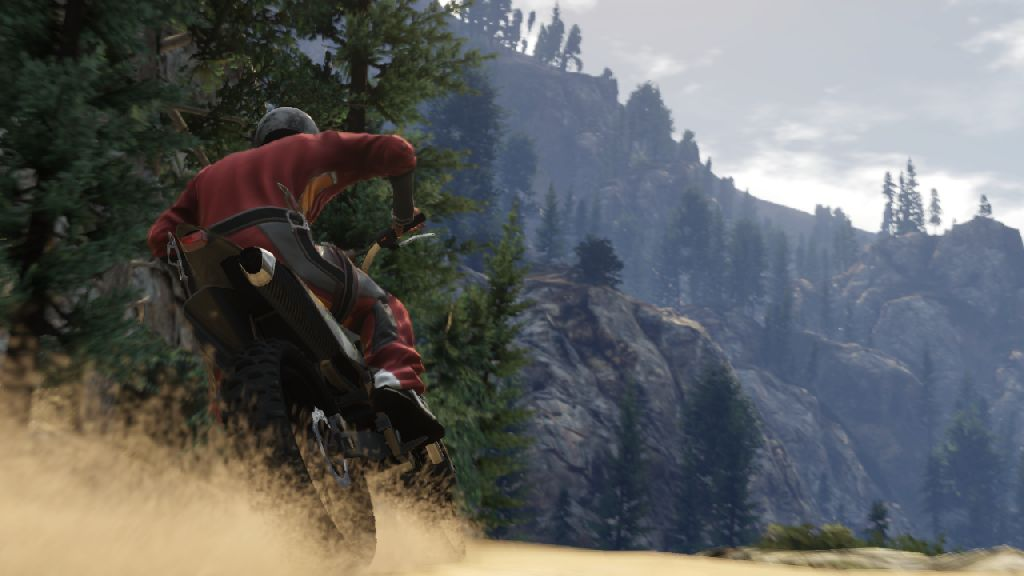 RSG GTAV Screenshot 092