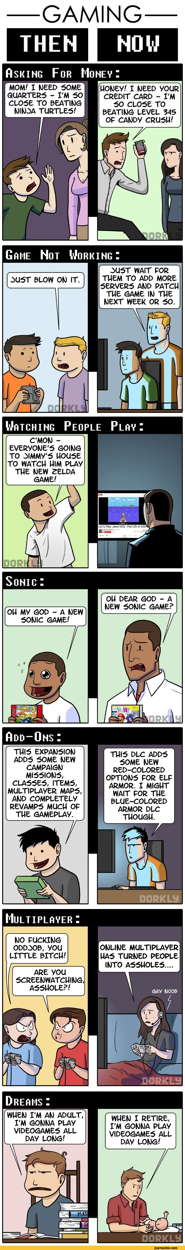 comics-dorkly-games-gamers-943622.jpeg