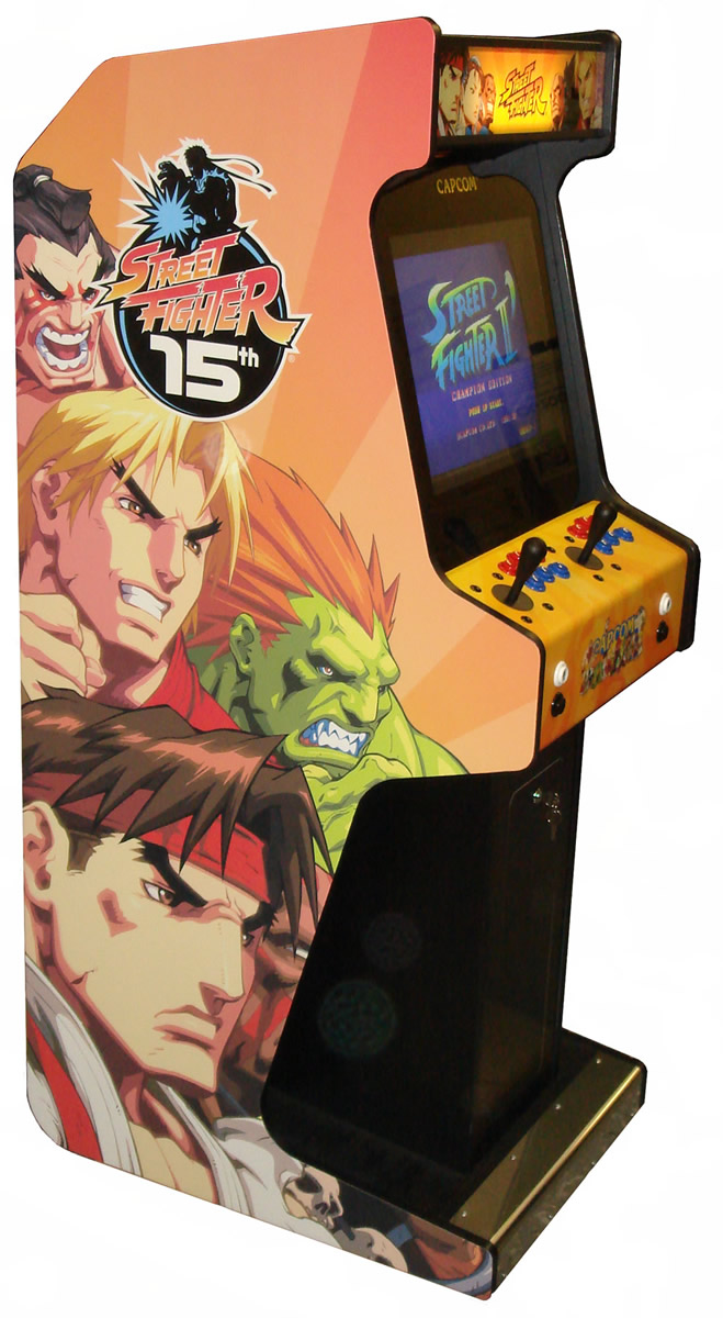 StreetFighterAstralDeluxe3Super