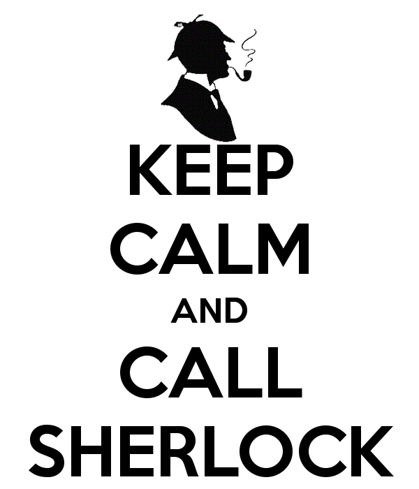 keep-calm-and-call-sherlock-20