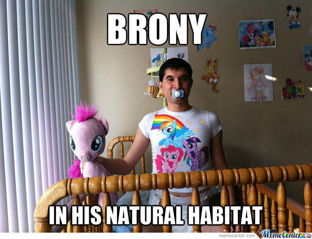 the-mystical-brony-in-his-natural-habita