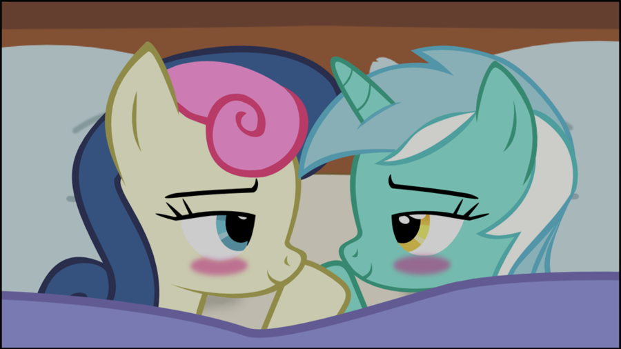 bed time is magic  3 by tritebristle-d5n
