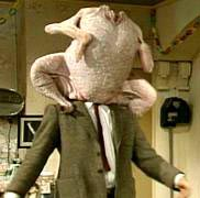 mr-bean-cooking-turkey
