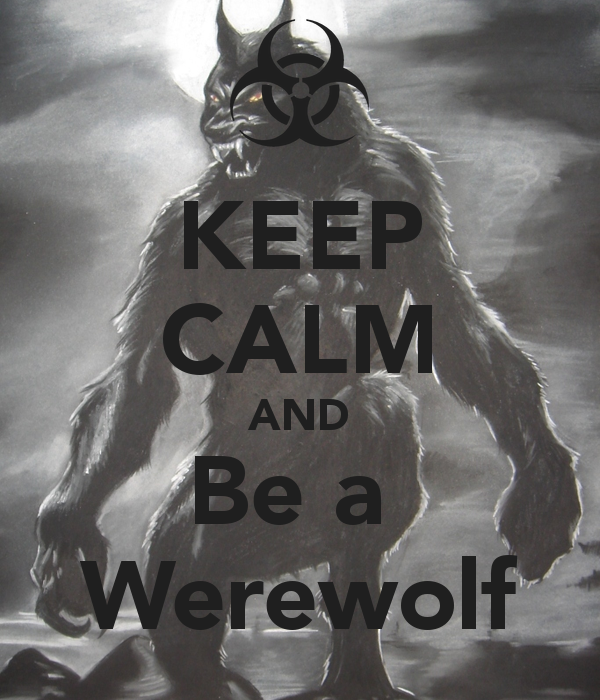 keep-calm-and-be-a-werewolf-9