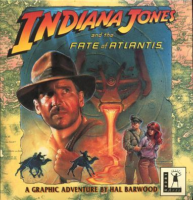 pc-indiana-jones-fate-of-atlantis1