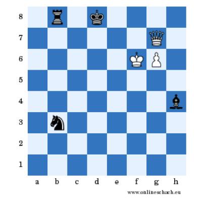 seit wann gibt es schach