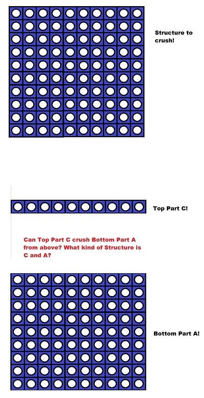 9 11 wtc1 wtc2 seite 647 allmystery. Black Bedroom Furniture Sets. Home Design Ideas