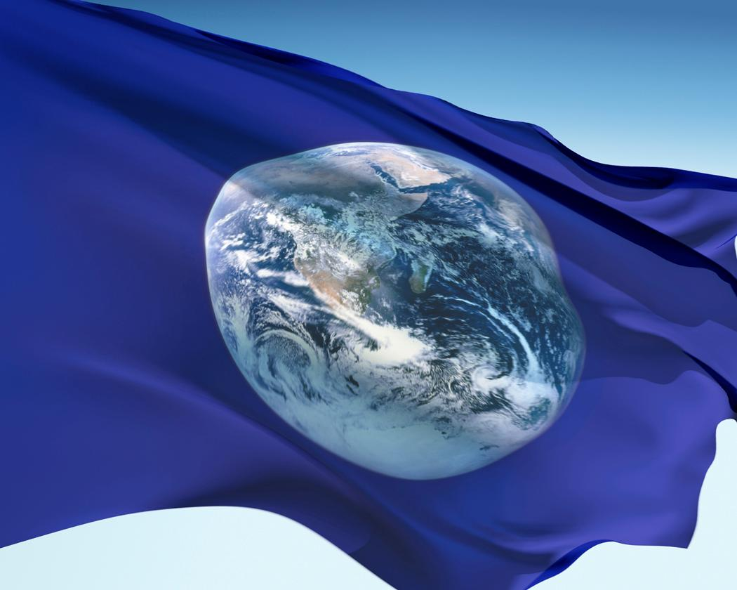 t6GbhQh earth-day-flag