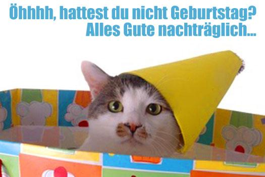 Gluckwunsch Geburtstag Nachtraglich Geburtstag Wunsche Spruche