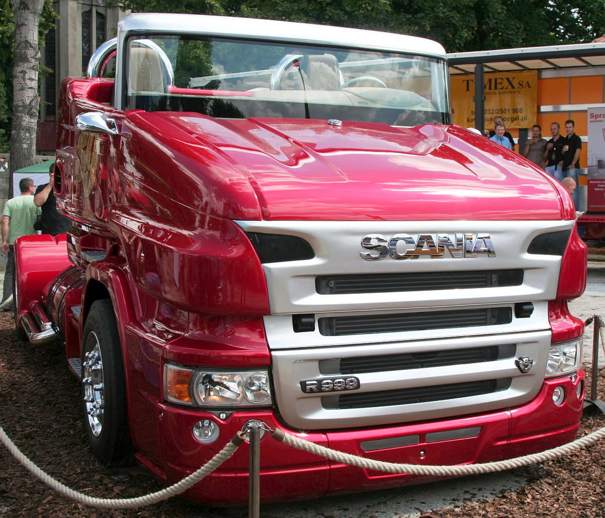 Scania-R999-Svempas-by-remigiuszScout