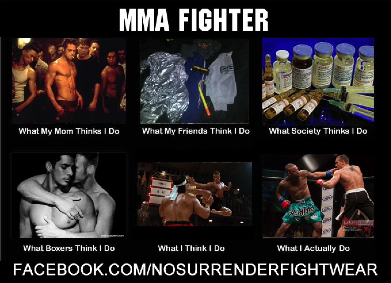 ns-mma-fighter-meme