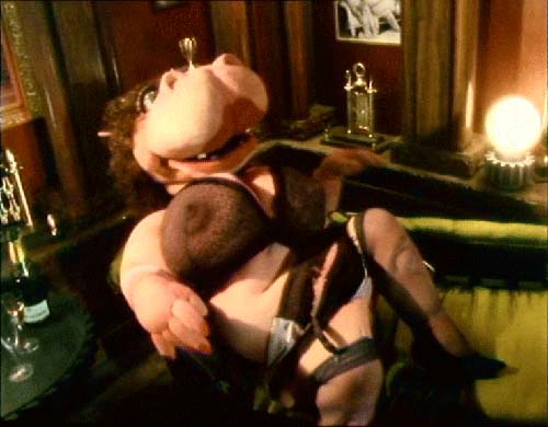 meet the feebles 03 stor