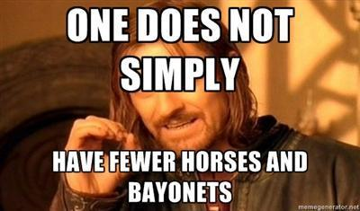 Obamas-horses-and-bayonets-moment-become