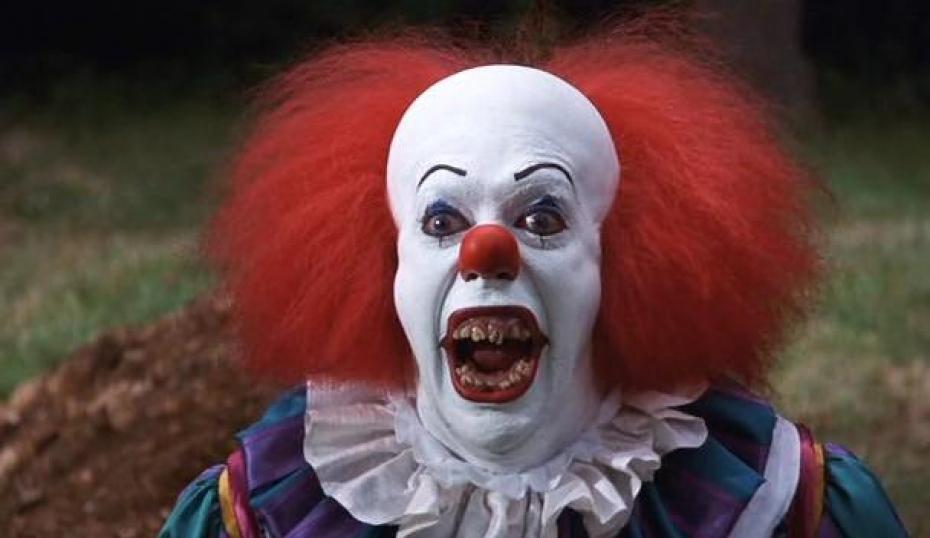 3374735-pennywise-le-clown