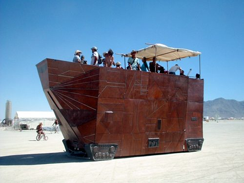 jawa-sandcrawler-star-wars-car-mod-2