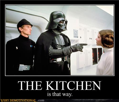 demotivational-posters-the-kitchen
