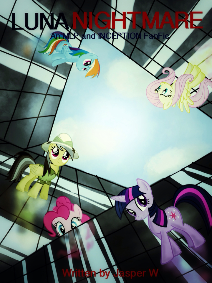 mlp  inception by jasper77wang-d5dc2ts