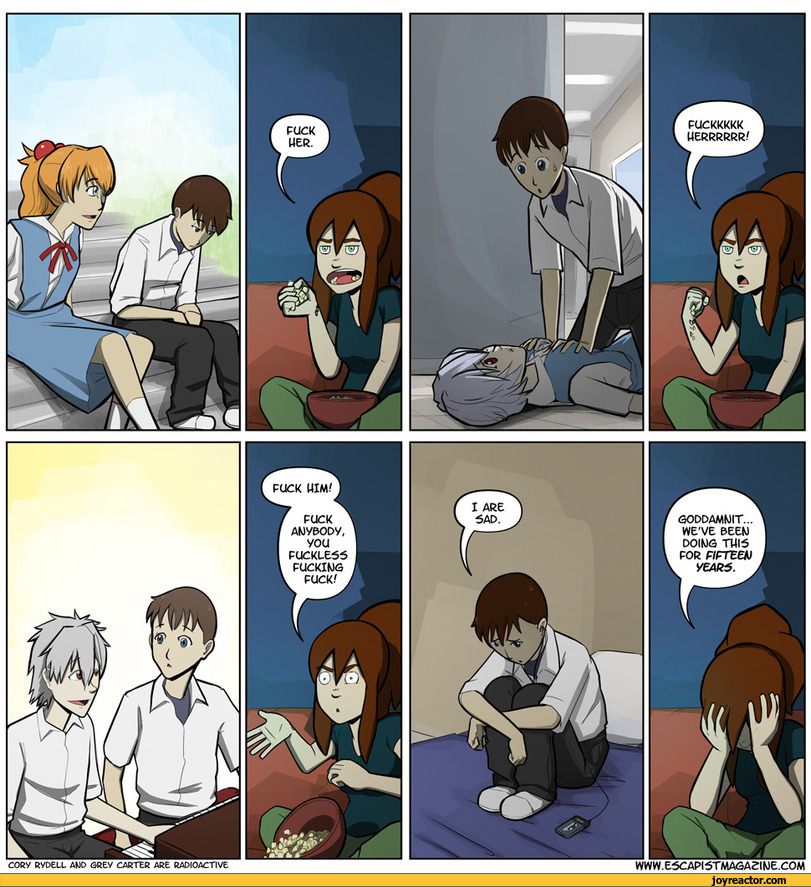 comics-critical-miss-evangelion-sex-6901.jpeg