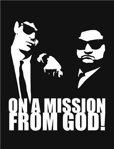 on-a-mission-from-god