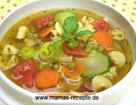 provencesuppe