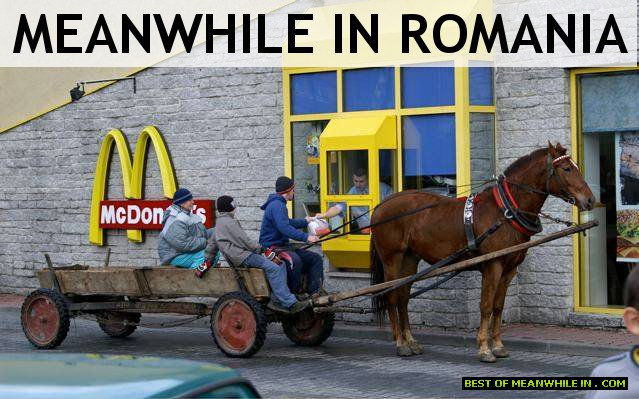 meanwhile-in-romania-mcdonalds