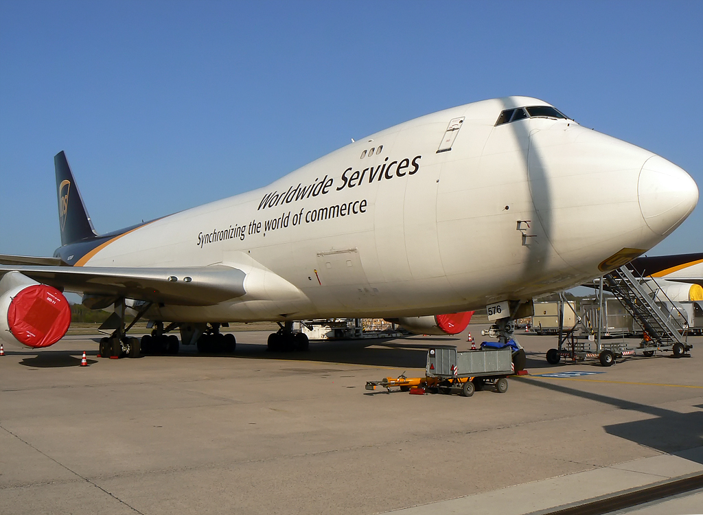 boeing-747-44afscd--ups--65020