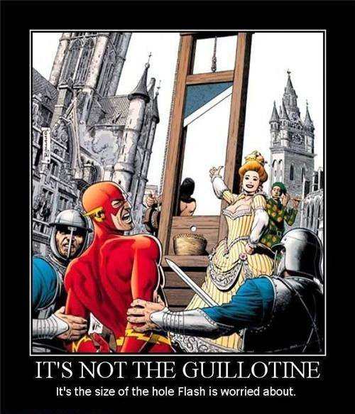 500x583xits-not-the-guillotine.jpg.pages
