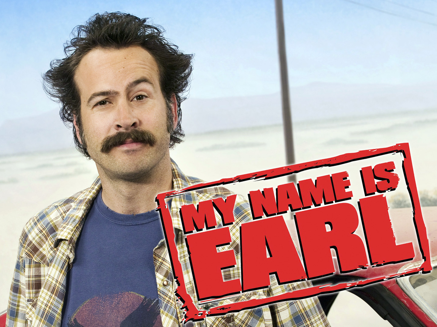 1364081344079 my-name-is-earl-poster